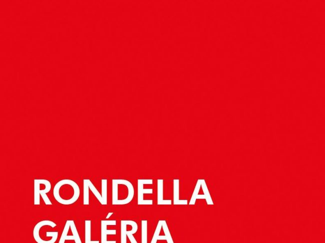 Rondella Galéria